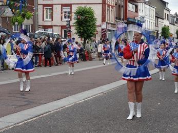 2017.09.10-015 US Parade de la Lys