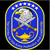 Center for the Army Profession and Ethic (CAPE)