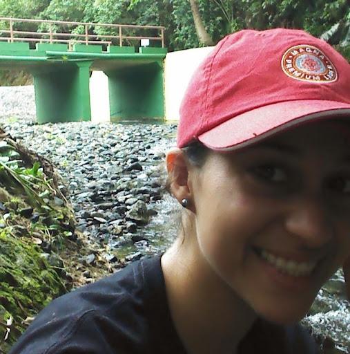 Lola Rodriguez