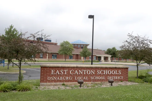 Osnaburg Local School District will no longer use a school resource officer