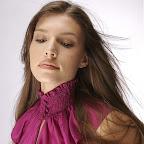 hairstyle-long-hair-108.jpg