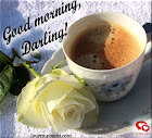 good-morning-love-oriza-net-016.jpg