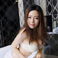 [XiuRen] 2014.03.11 No.109 卓琳妹妹_jolin [63P] 0007.jpg
