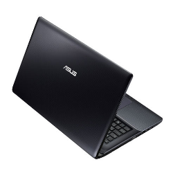 ASUS  K95VJ Drivers  download
