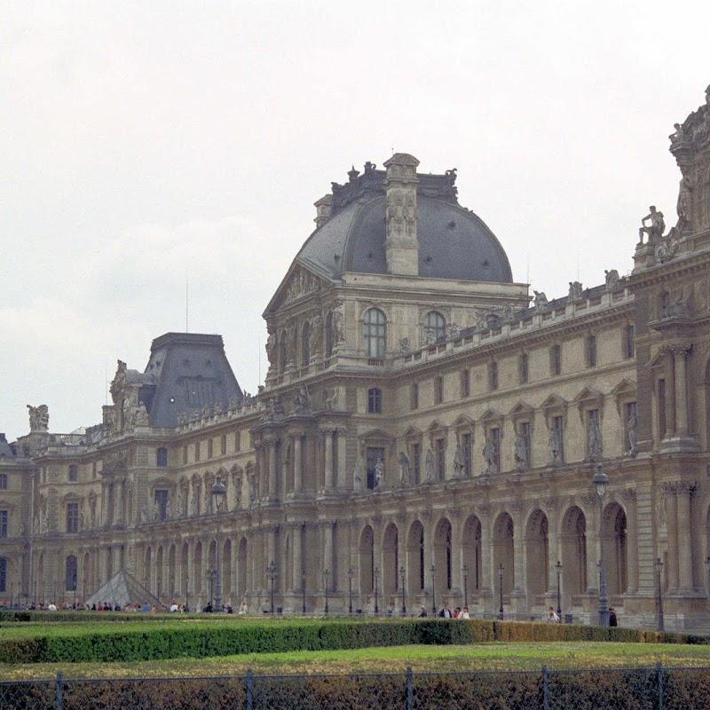 Paris_14.jpg