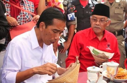 berita terkini Jokowi kunjungi ngawi jawa timur