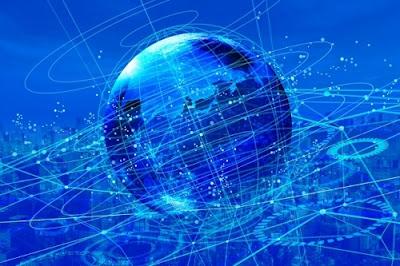 ネットワーク500×333.jpg