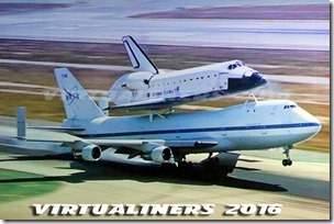 KLAX_Shuttle_Endeavour_0035