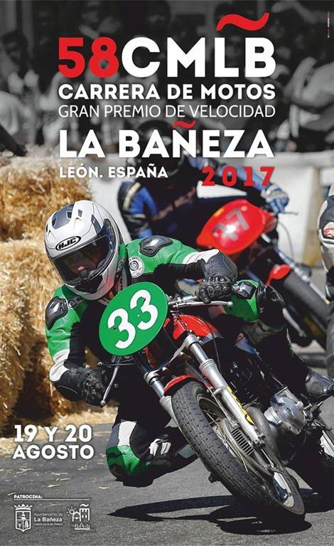 [2017-GP-LABANEZA4]