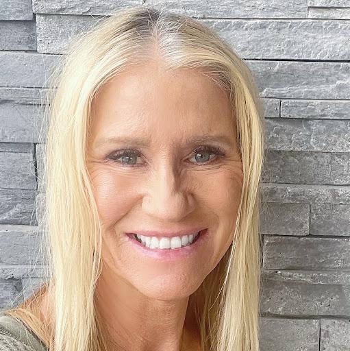 Karen Doane