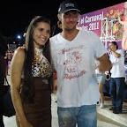 Carnavales Posadas 2011 172.jpg