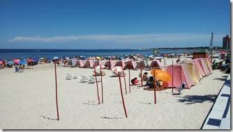 praia-de-piriapolis-1