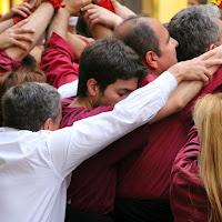 Actuació 20è Aniversari Castellers de Lleida Paeria 11-04-15 - IMG_9013.jpg
