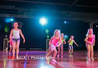 Han Balk Dance by Fernanda-0804.jpg
