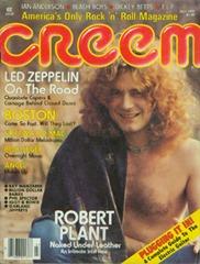 Creem7707