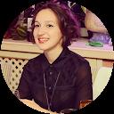 Anna Zakharchenko