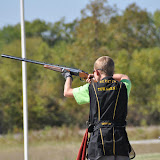 Pulling for Education Trap Shoot 2011 - DSC_0183.JPG