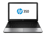 HP 350 G1 Drivers  download,HP 350 G1 Drivers windows 10 , HP 350 G1 Drivers  for windows 7 8.1 64bit