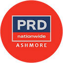 PRDnationwide Ashmore