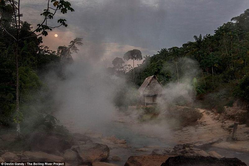 mayantuyacu-boiling-river-3