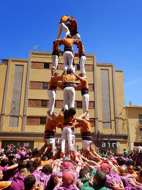 Actuació a Igualada - P4270779.JPG