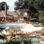 images-Pool Environments and Pool Houses-Pools_11.jpg