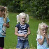 Kinderspelweek 2012_047