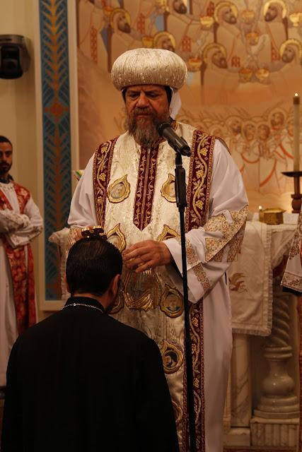 Ordination of Fr. Reweis Antoun - _MG_0798.JPG