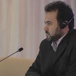Nabil Kesraoui - T1 - BudgetOuvert.JPG