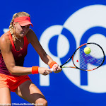 Kristina Mladenovic - 2015 Toray Pan Pacific Open -DSC_3696.jpg