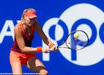 Kristina Mladenovic - 2015 Toray Pan Pacific Open -DSC_3696.jpg