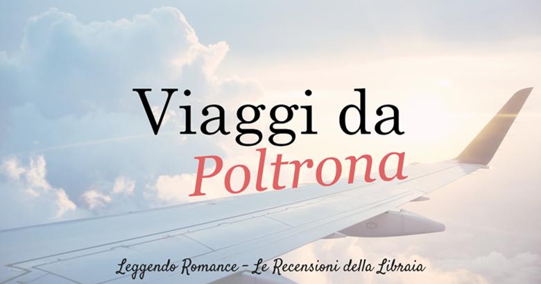 Viaggi-da-Poltrona222