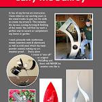 Larry poster.jpg
