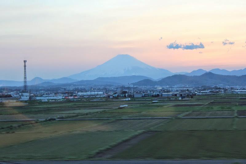 2014 Japan - Dag 7 - marjolein-IMG_1047-0025.JPG
