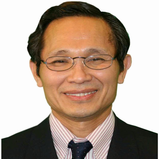 Anh Le