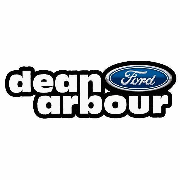 Dean Arbour Ford >> Dean Arbour Ford Of West Branch Google
