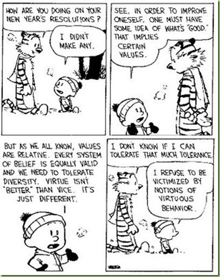 calvin-and-hobbes-new-years-resolution1