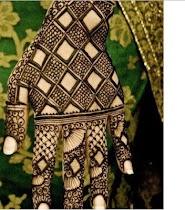 Beauty Mahendi Henna - screenshot thumbnail 15