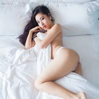 [XiuRen] 2014.01.14 NO.0085 不性感女人Annie 0051.jpg