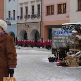 11.12.2012 Galakoncert v rámci 10. ročníku festivalu dětských pěveckých sborů - DSC06860.JPG