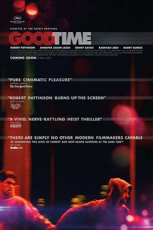 [Good-Time4]