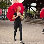 2013.07.19 Lõhnavad Tartu Hansapäevad - AS20130720THP_405S.jpg