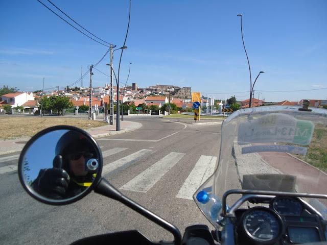 Long Way to....Faro 2011   - Página 2 DSC02604
