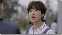Lucky.Romance.E02.mkv_20160527_174045.153_thumb