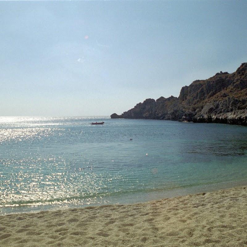 Crete_09 Cretan Coast.jpg
