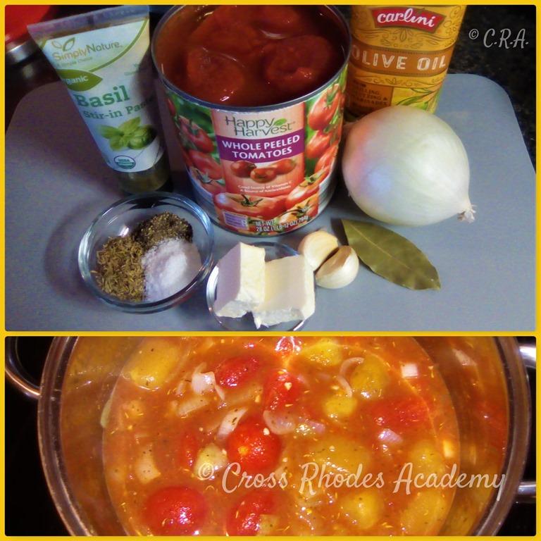 [Easy+Tomato+Basil+Soup%5B2%5D]
