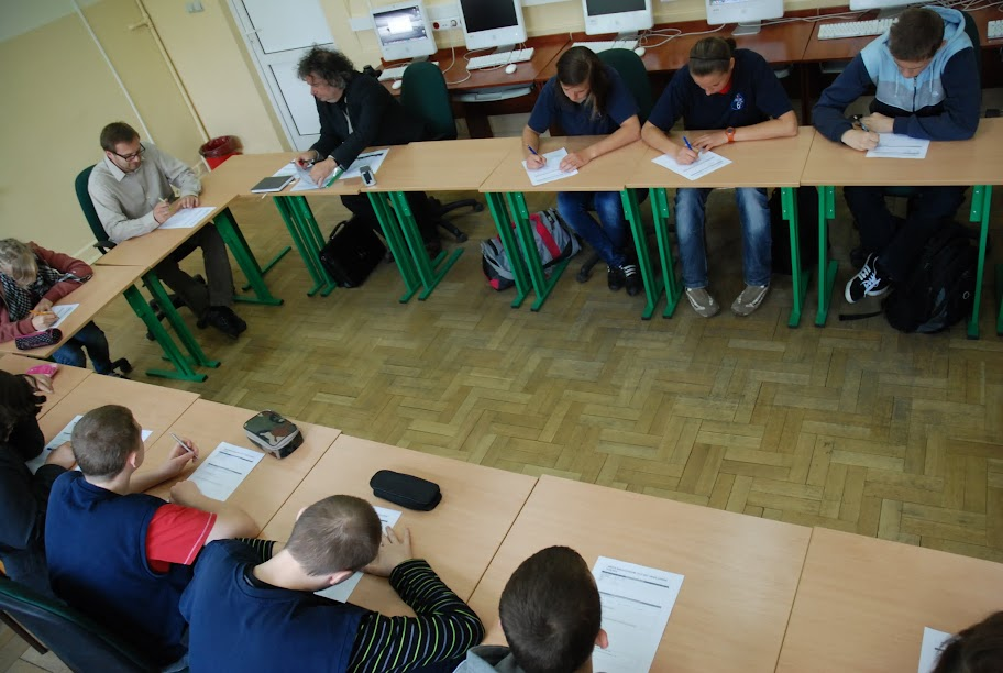 Warsztaty dla uczniów gimnazjum, blok 3 15-05-2012 - DSC_0039.JPG