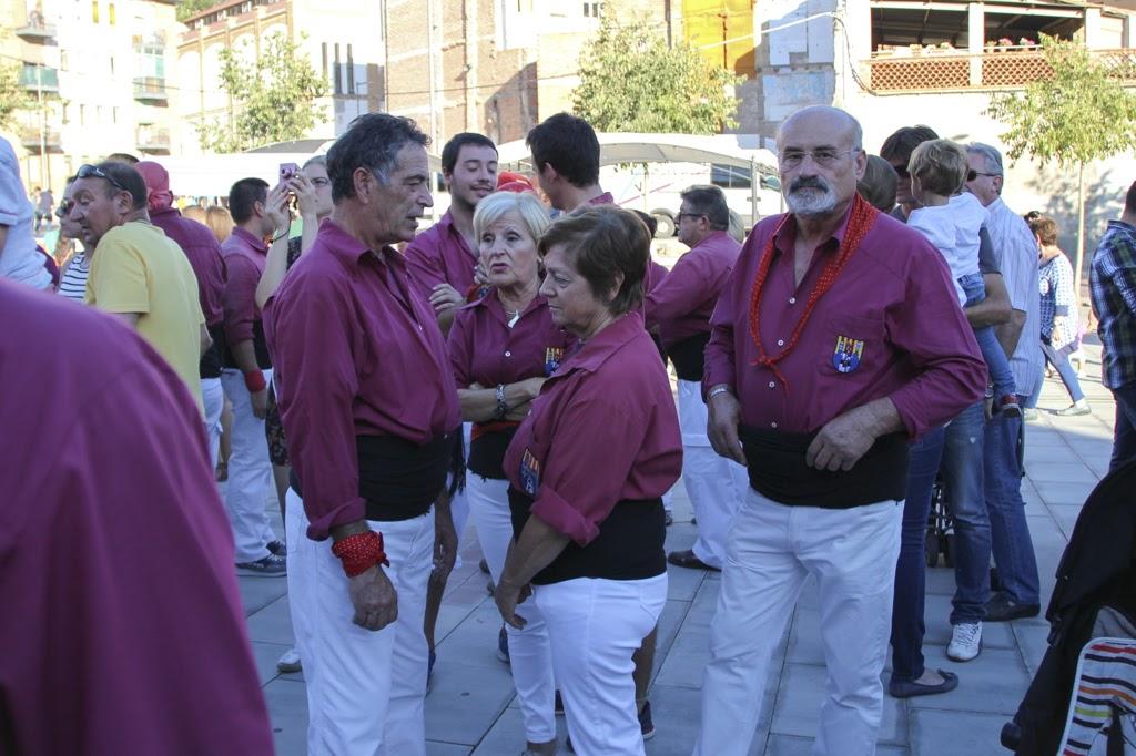 17a Trobada de les Colles de lEix Lleida 19-09-2015 - 2015_09_19-17a Trobada Colles Eix-67.jpg