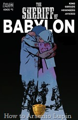 Sheriff-of-Babylon-(2015-)-011-000