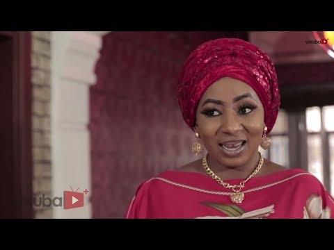 [Movie] Download mr smart lastest yoruba movie